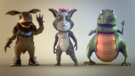 Armadillo_Cat_Dino_render_02_00000