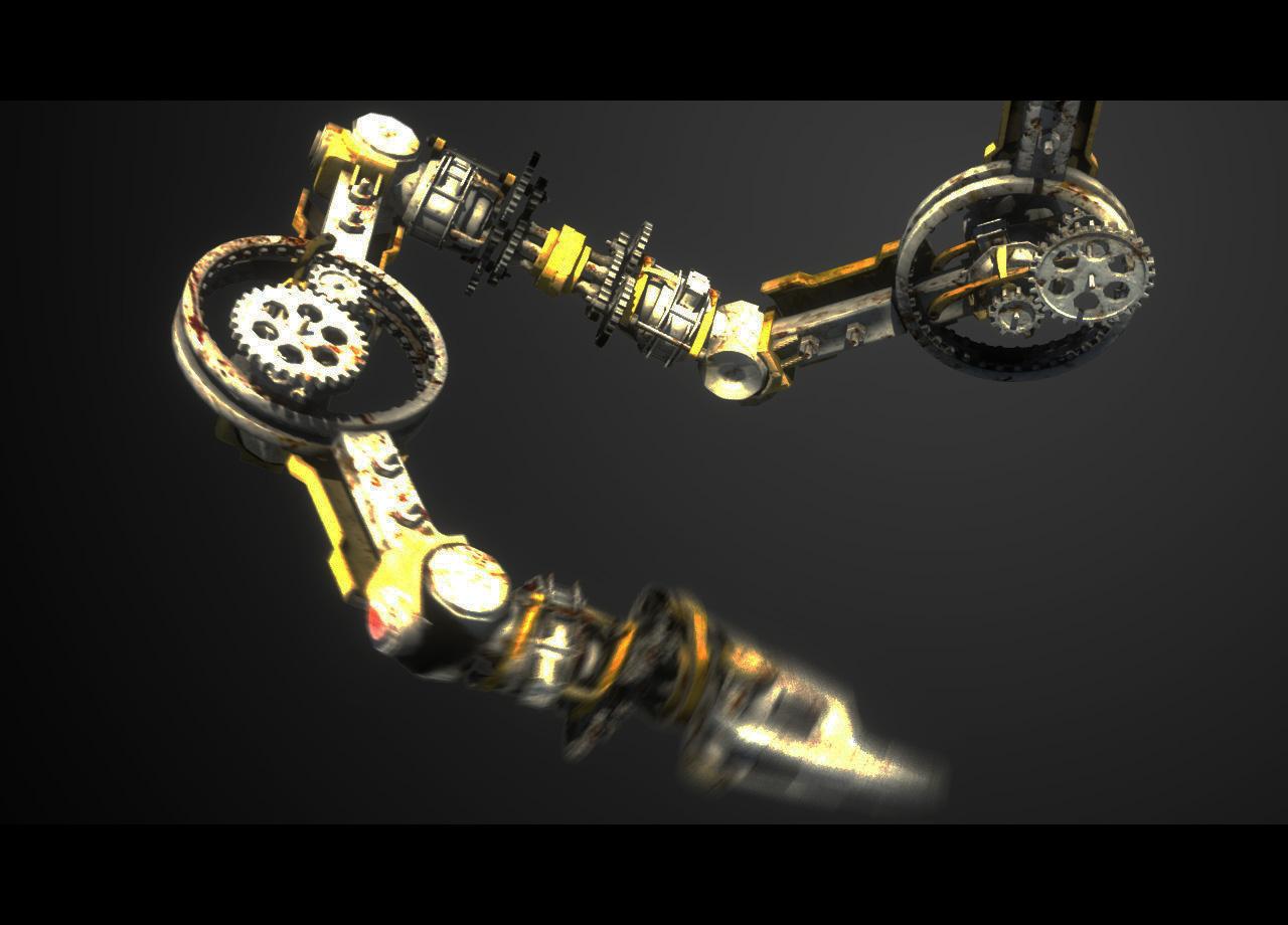 Robot_Arm_Finished_Render_01