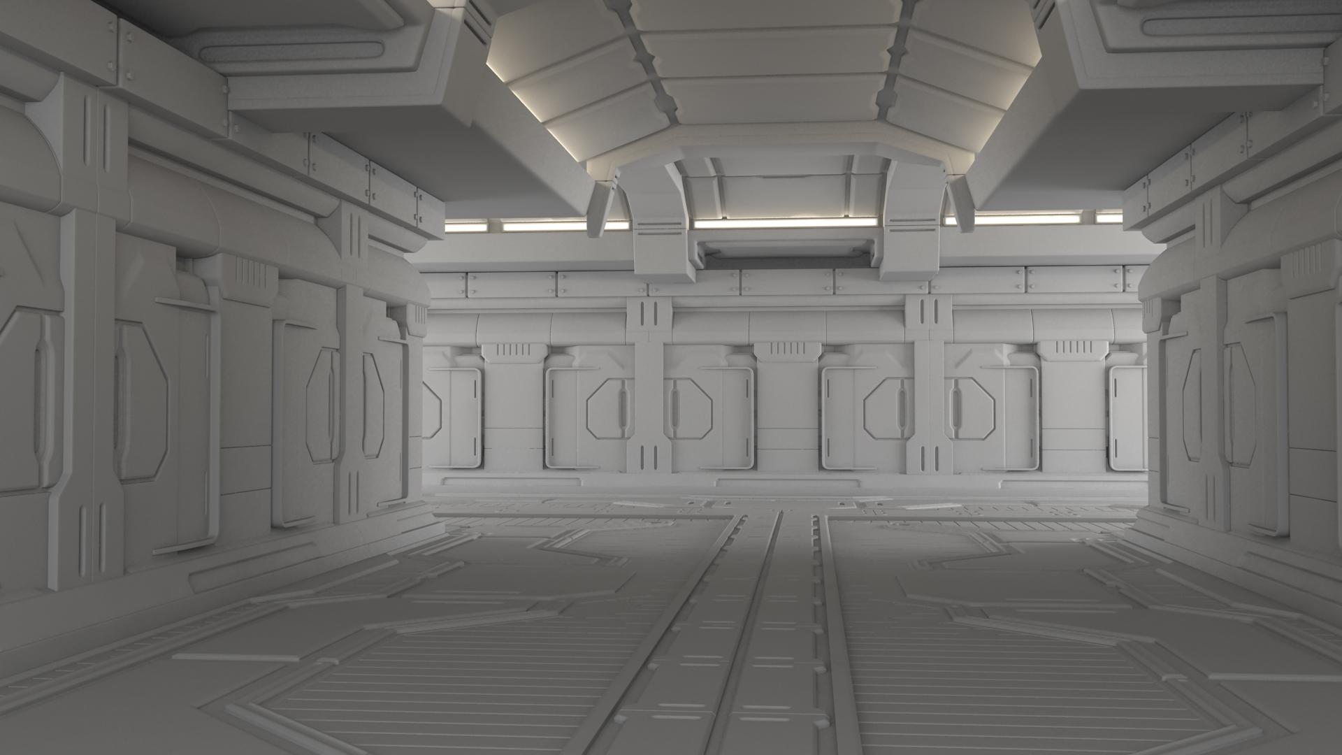 Scifi_hallway_04
