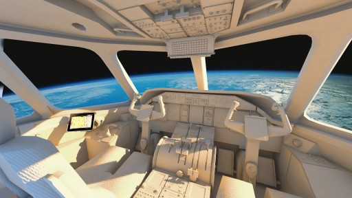 cockpit_render_01