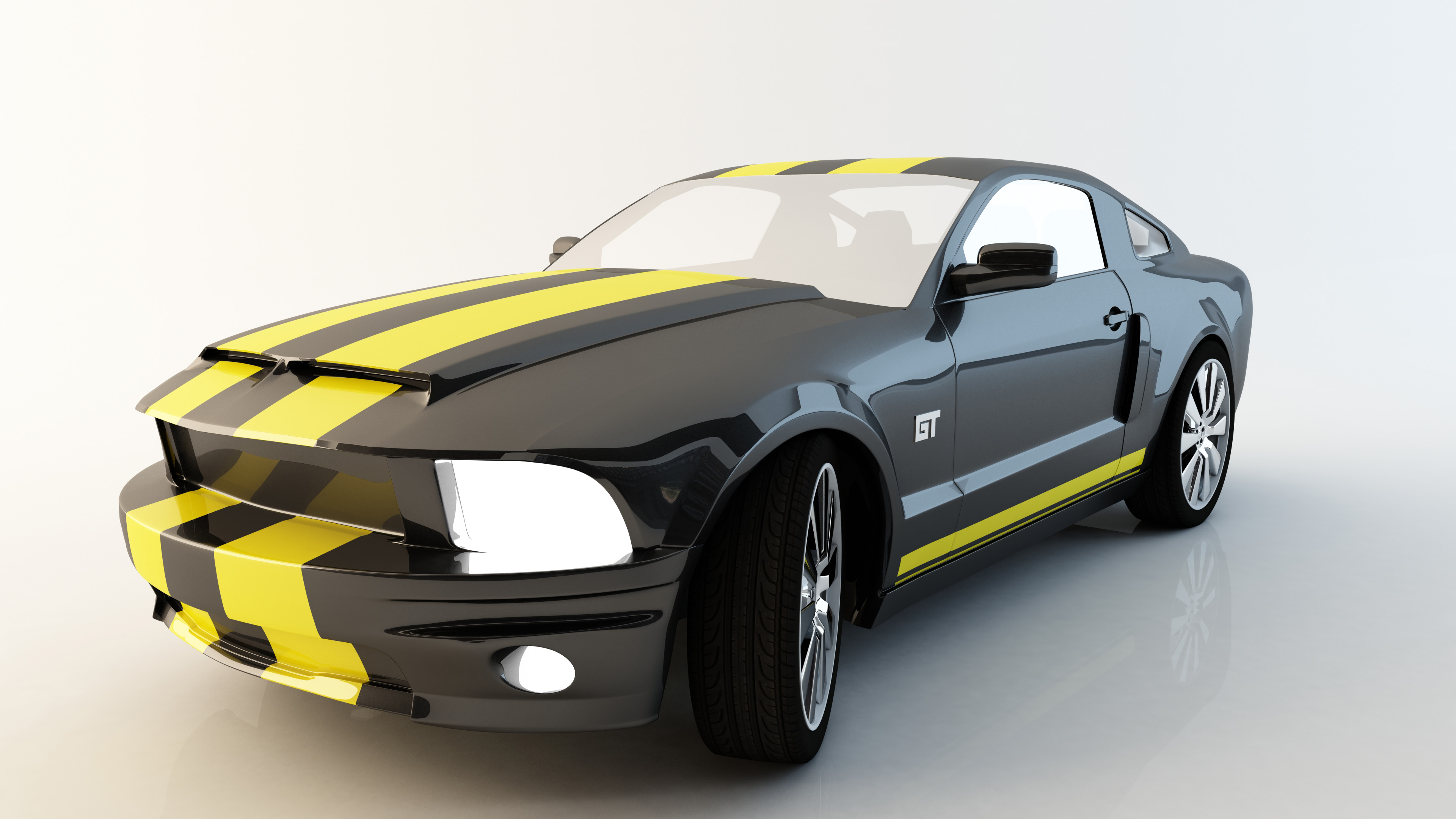 ford_mustang_render_01