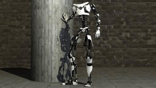 robot_render_001