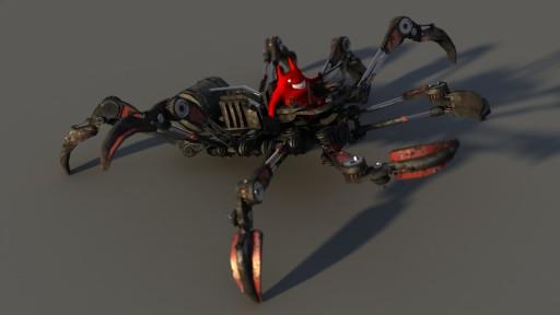 scorpion_spider_02