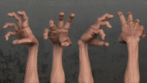 skin_hand_01_master