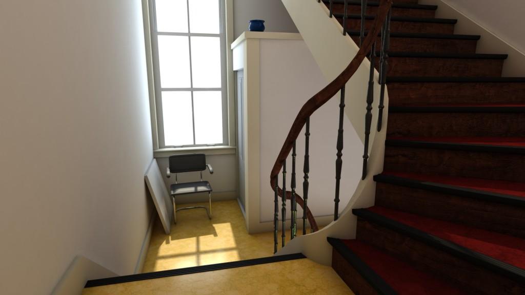 trappenhuis_14