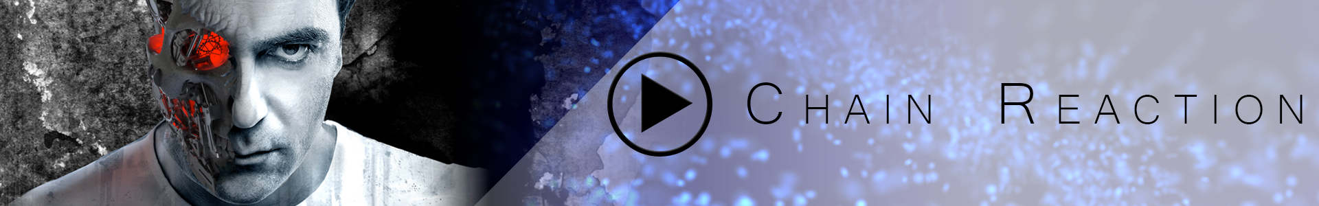websiteMovieButton_ChainReaction