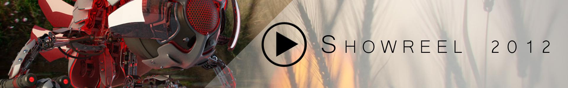 website_movie_button_showreel
